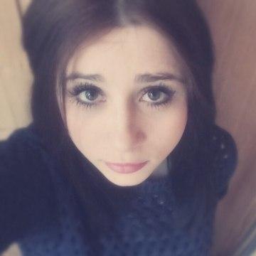 Викусичка, 23, Moscow, Russia