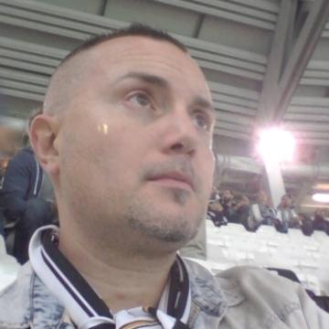alex, 45, Milano, Italy