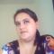 Gabriela Roxana, 27, Resita, Romania