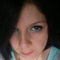 Isabella , 29, Mantova, Italy