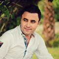 Ismail, 32, Antalya, Turkey