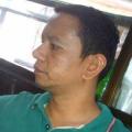 irsyad razali, 36, Banda, Indonesia