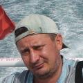Serge, 47, Kazan, Russia