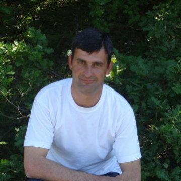 Goce Markovski, 44,