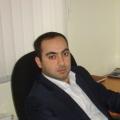 Alik Alikovich, 35, Baku, Azerbaijan