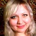 Оленька Я, 37, Pyatigorsk, Russia
