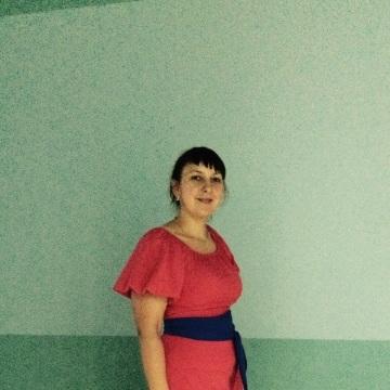 Гулия, 32, Ufa, Russia