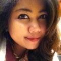 Kimi, 26, Jakarta, Indonesia