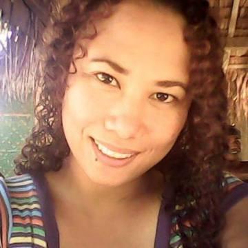 ella, 36, Imus, Philippines