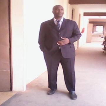 ibrahima, 58, Abidjan, Cote D'Ivoire