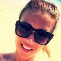 Abbie sawtell, 24, Melbourne, Australia