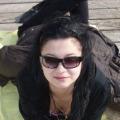 Ayna, 32, Tashkent, Uzbekistan