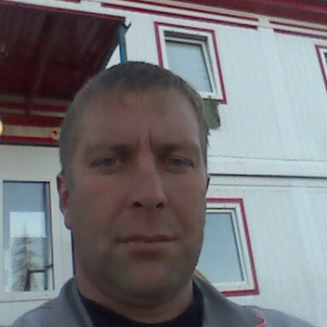 андрей малетин, 40, Arkhangelskoye, Russian Federation