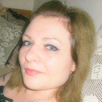 Galena Ivanova, 28, Sofiya, Bulgaria