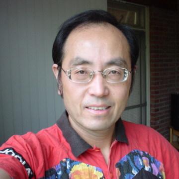 Jimmy Lee, 60, Beringen, Belgium