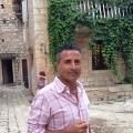 Massimo, 46, Lecco, Italy