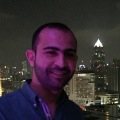 Mostafa, 32, Cairo, Egypt