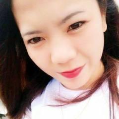 JhoNah, 23, Manila, Philippines