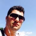 Maurizio , 39, Milano, Italy