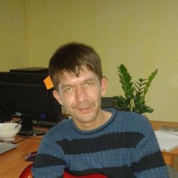 Руслан, 26, Astana, Kazakhstan