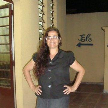 cida, 60, Londrina, Brazil
