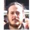 Jesus Cruz, 41, Icod De Los Vinos, Spain