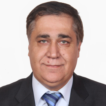 nidal, 54, Safut, Jordan