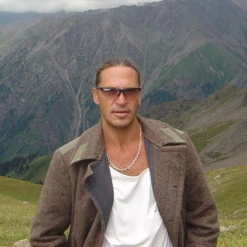 Роман, 44, Moscow, Russia