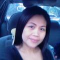 onwaranun, 48, Bangkok Noi, Thailand