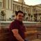 Dlovan, 32, Irbil, Iraq
