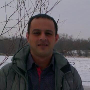 Sam, 39, Jeddah, Saudi Arabia