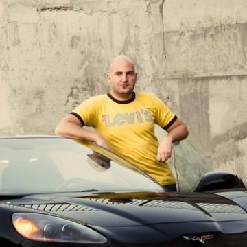 Алексей, 36, Kiev, Ukraine