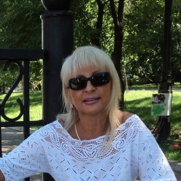 Ирина Александровна Комко, 91, Smirnyh, Russia