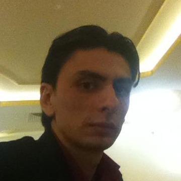 asil, 29, Denizli, Turkey