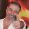 Roman, 54, Netaniya, Israel