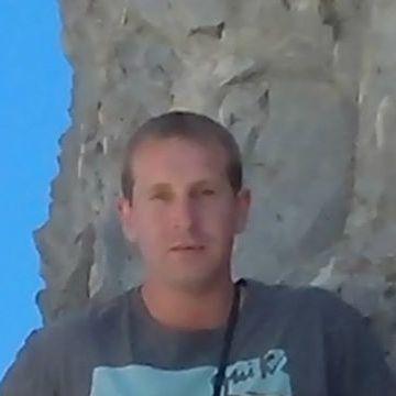 Dim, 32, Mauves-sur-huisne, France