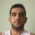 süleyman, 30, Malatya, Turkey
