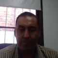 leonardo aguayo, 44, Tijuana, Mexico