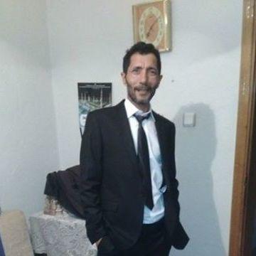 HÜSEYİN, 50, Mugla, Turkey