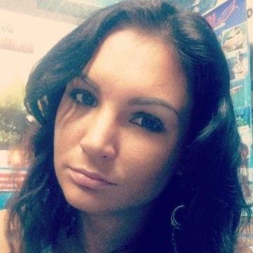 Nina, 26, Pattaya, Thailand