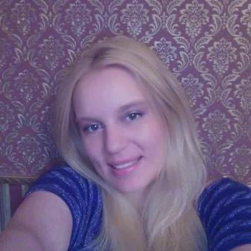 kisababy, 29, Kiev, Ukraine