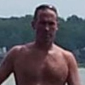 Jeff Miller, 49, Holland, United States