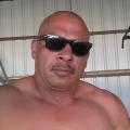 Michael Garcia, 45, Tempe, United States