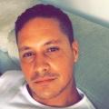 Abd Wajid, 34, Rio, Brazil