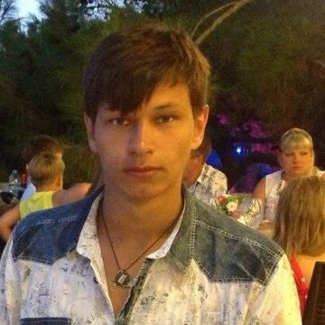 Евгений, 22, Moskovskij, Russia