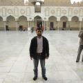 Emam, 31, Cairo, Egypt