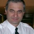 Igor Prokopenko, 53, New York, United States
