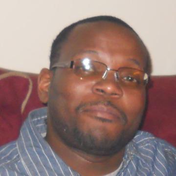 charles baker, 58, Chicago, United States