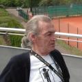 Enayat Sadredini, 71, Lenoir, United States