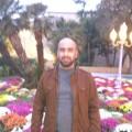 Elxan, 41, Baku, Azerbaijan